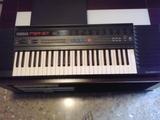 Piano electrico Yamaha nuevo psr-27 - foto