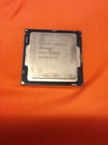 Procesador i5 6600K CPU Socket 1151 - foto