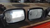 Espejo retrovisor ford escort - foto