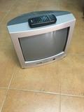 Televisión - foto