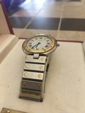 !!!!!!Reloj Cartier - foto