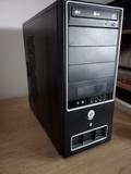 Pc sobremesa Intel Core, monitor 21 - foto