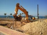 Empresa constructora ( Muy económicos) - foto