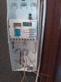 electricista hogar.y empresas - foto