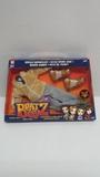 Muñeco Bratz Boyz Dylan RF2 - foto