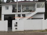 REF 2430 CASA + BAJO COMERCIAL 331 M2 EN - foto