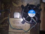 Intel Celeron G540 2.5Ghz Socket 1155 - foto