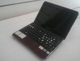 Netbook Samsung N220 Plus - foto