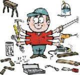 Reformas y trabajos domesticos - foto