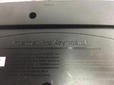teclado ordenador logitech - foto