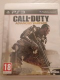 Call of Duty.PS3 - foto
