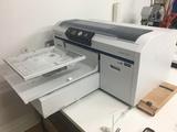Vendo impresora de textil directo - foto