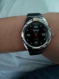 reloj larios - foto