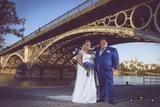 Reportaje Fotograficos,Videos de bodas - foto