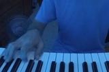 Pianista/teclista versatil - foto