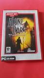 Alone in the Dark: The New Nightmare - foto