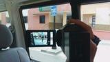 Detective en Granada - foto