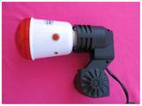 Flash sincronizado Mettle as-45m - foto