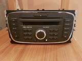 Radio original de ford 6000CD. - foto