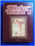 CURSO PRÁCTICO DE DIBUJO Y PINTURA - foto