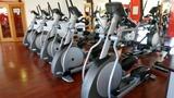 Máquinas de gimnasio de ocasión - foto