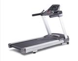 Maquinas de gimnasio de ocasión - foto