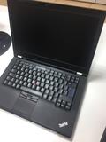 ordenador i5 4Gb 320Gb - foto