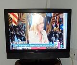 Televisor 20  BELSON. - foto