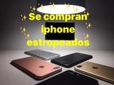 iPad - foto