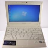 Acer Aspire One ZG5 - foto