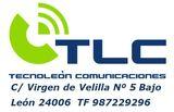 Antenistas, TDT, Antena Parabólica - foto