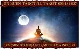El tarot. el tarot mas consultado. - foto