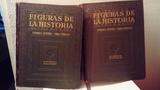 1000 FIGURAS DE LA HISTORIA - foto