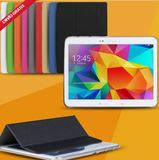 Funda tablet samsung galaxy 4 10. 1 - foto