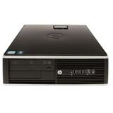 Estupendo ordenador intel Core i3 - foto