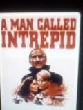Un hombre llamado intrépido (35 mm) - foto
