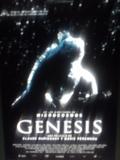 Génesis (35 mm) - foto