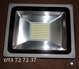 Proyector LED de 100W - foto