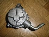 bomba de vacio depresorPIERBURG - foto