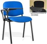 MIL ANUNCIOS.COM - Silla oficina. Compra-venta de mobiliario de ...