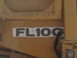 FIAT FL10C (PIEZAS / DESGUACE) - foto