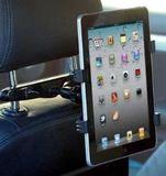 Soporte de coche tablet, ipad y gps - foto