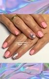 Estética y uñas esculpidas - foto