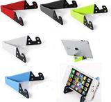 Soporte para smartphone tablet ipad - foto