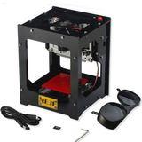 Impresora usb grabador lÁser - foto