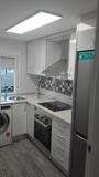 Montador de cocinas, puertas, armarios - foto