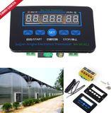 Regulador De Temperatura Digital LD - foto