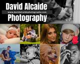 ¿Estás buscando fotógrafo? - foto