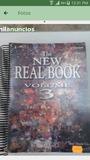 The new real book vol.3 - foto