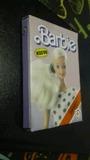 Barbie baraja cartas - foto